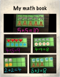 our_math_book