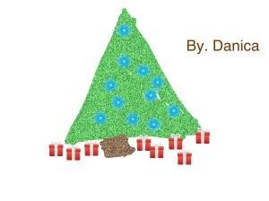 danica tree