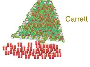 garrett tree