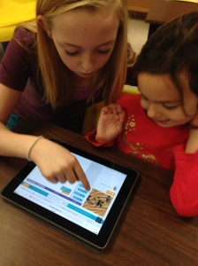 Fun with the Hour of Code! | Mrs  Anton's Class!